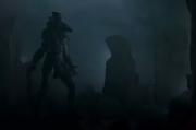 Film Predator Terbaru Selesai Syuting, Sinematografer Beberkan Deretan Aktornya
