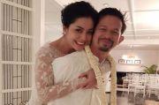 Lulu Tobing Gagal Cerai dari Bani Mulia, Gugatan Ditolak Pengadilan