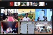 Badan Otorita Dorong Peran Gereja dan Masyarakat dalam Pengembangan Wisata Labuan Bajo