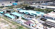 Mossad Hancurkan Peralatan IAEA di Fasilitas Nuklir Karaj Iran