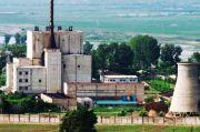 Aktivitas Nuklir Korut Bikin Bos IAEA Prihatin
