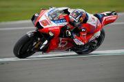 Memble di MotoGP Aragon 2021, Johann Zarco Ngaku Bingung Mau Ngomong Apa