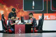 Piala Presiden Esports 2021 Targetkan 170 Ribu Peserta