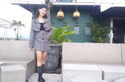 Cantiknya Bikin Meleleh, Mojang Bandung Ini Sukses Bikin Klip Video Mirip Joy Red Velvet