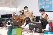 2.620 Orang Bersaing untuk 423 Formasi PPPK Guru di Gowa
