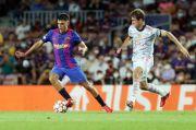 Rummenigge: Barcelona Kehilangan Roh Tanpa Messi