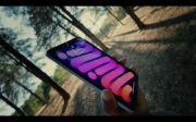 Apple iPad Mini 6 yang Tidak Lagi Terlihat Mini