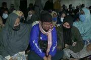 Sebulan Pembunuhan Ibu dan Anak di Subang Belum Terungkap, Bareskrim Turun Tangan