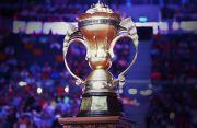 Sambut Piala Sudirman 2021, PBSI Maksimalkan Persiapan Atlet