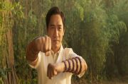 3 Senjata Sakti di Film Fase 4 Marvel Cinematic Universe