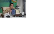 Kabar Gembira, BOR RS COVID-19 di Jabar Tembus Satu Digit