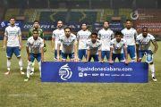 Jadwal Bigmatch Liga 1: 17-19 September, Bali United Tantang Persib, Persipura Bentrok Persija, PSM Kontra Persebaya