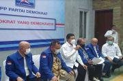 Sengketa Demokrat, Kubu Moeldoko Sampaikan 19 Bukti Keberatan di PTUN