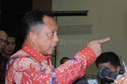 Mendagri Larang Kepala Daerah Bikin Kebijakan yang Konflik Kepentingan