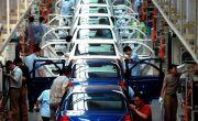China Ingin Satukan 300 Perusahaan Mobil Listrik