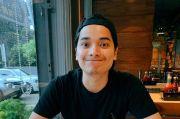 Reaksi Alvin Faiz Sikapi Terpaan Isu Selingkuh: Doain yang Terbaik Saja