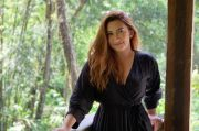 Keluarga Diancam Oknum Pinjol, Nafa Urbach Mengadu ke Pihak Berwajib