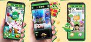 Wawa Games Klaim Bawa Keseruan Game Arcade di Ponsel