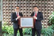 Ini Sosok di Balik IDeA Indonesia Akademi yang Luluskan 4.500 Alumni Vokasi