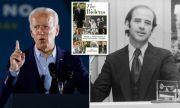 Terungkap, Dua Leluhur Biden Pernah Pelihara Budak pada Abad 19