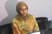 Tes PCR Ratusan Burung Pipit yang Mati Mendadak di Cirebon, Begini Hasilnya