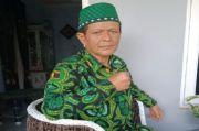 Dapat Restu Asrul Sani, HAS Siap Bertarung di Muscab PPP Pemalang