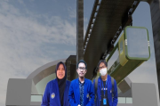Keren! Mahasiswa UNY Rancang Transportasi Ramah Lingkungan