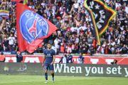 Antonio Conte: Hakimi Bukan Ingin Gabung PSG, Mimpinya Bermain di Real Madrid Lagi