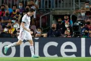 Pelatih Bayern Muenchen Sebut Lewandowski Serbabisa, Cocok di NFL