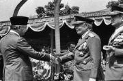 Bukan KSAD, Jenderal di Kabinet Ini yang Dipilih Presiden Jadi Panglima