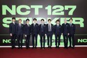 NCT 127 Rilis Lagu Sticker, Comeback Setelah 1 Tahun 4 Bulan