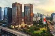 8 Gedung Pernikahan Mahal di Jakarta, Nomor 7 Fantastis!