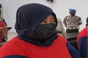 Ngaku Janda dan Cucu Kiai Terkenal, Wanita Asal Kendal Ini Tipu Warga Jambi