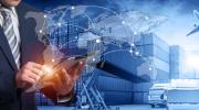 East Ventures Dukung Penuh McEasy Hadirkan Teknologi Logistik