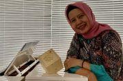 Profil Prof Adi Utarini, Peneliti UGM yang Masuk 100 Orang Paling Berpengaruh di Dunia