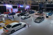 Diskon Pajak Mobil Diperpanjang, yang Telanjur Bayar Bisa Minta Refund
