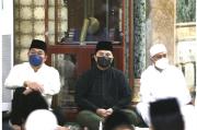 Erick Thohir: Tidak Ada Tempat Bagi Teroris di BUMN