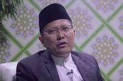 Jawaban Cerdas KH Cholil Nafis Soal Musik Haram