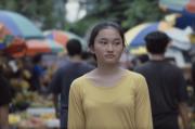 Film Pendek LAKA, Cinta Buta dan Harga Diri yang Terlupa