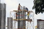 Kabar Baik! Buruh Lepas dan Karyawan Toko Korban PHK Bakal Terima JKP