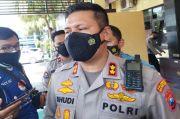 Viral Fetish Mukena di Malang, Polisi Belum Temukan Unsur Pidana