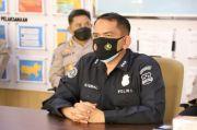 Dokter Pencampur Sperma Ke Makanan Istri Teman Punya Kelainan Jiwa, Polisi: Kasus Jalan Terus