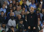 Liga Inggris: Jika Fans Man City Tidak Senang, Pep Guardiola: Saya Siap Angkat Kaki