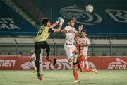 Hasil Liga 1 PSM Makassar vs Persebaya: Bajul Ijo Dihajar Juku Eja
