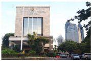 Soroti Dugaan Mafia Hukum, IPW Ingatkan Polda Metro Presisi Kapolri