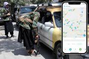 Ehtesab, Aplikasi Paling Diminati setelah Taliban Berkuasa