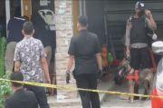 Terbongkar, Pembunuh Ibu dan Anak Gadisnya di Subang Kendarai Mobil Putih