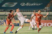 PSM Makassar vs Persebaya: Ini Rentetan Masalah Bajul Ijo Hingga Dipermak Juku Eja