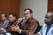 M Kece Dianiaya, LPSK Pertanyakan Sistem Keamanan di Rutan Bareskrim Polri