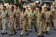 Mendiamkan PNS Langgar Disiplin, Atasan Terancam Sanksi Lebih Berat